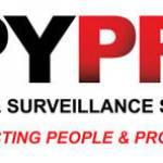 Spy Pro Profile Picture