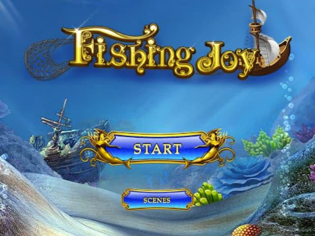 Fishing Joy 1, 2, 3 - Game Bắn Cá Hot | Tải APK, iOS, PC