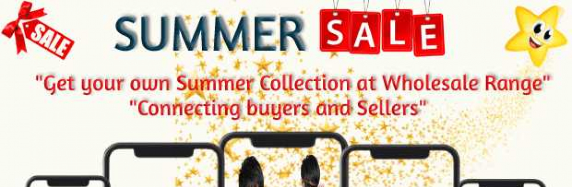 Shoppa. in Cover Image