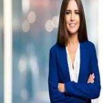 Amara Shira Profile Picture