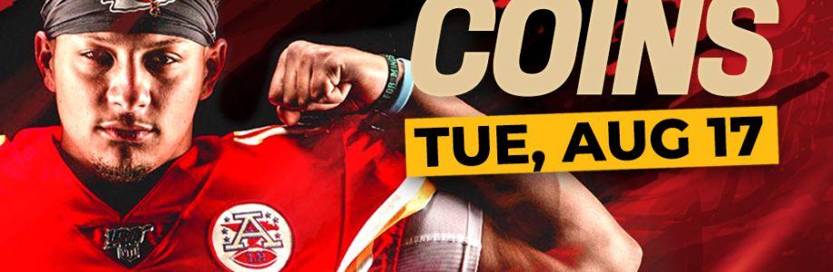 EA Sport's popular NFL video game Madden 22 Cover Image