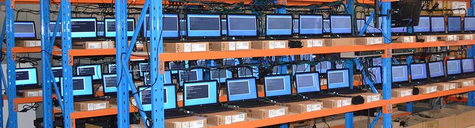 All About Purchasing Computers In Brisbane
