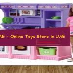 Best Online Toys Store Dubai Profile Picture