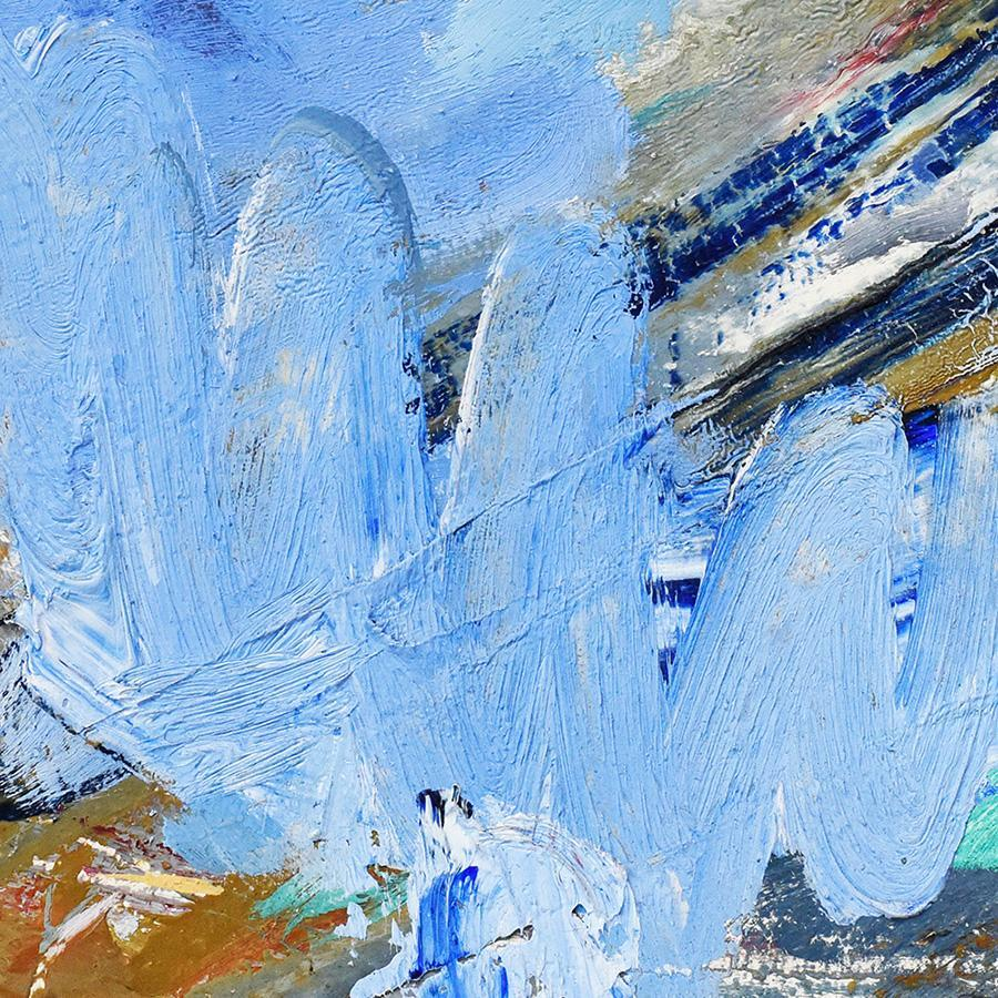 Buy Abstract Paintings Online At The Best Price