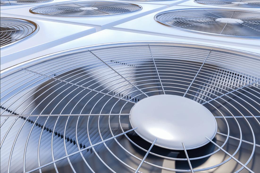 HVAC Industry Scope in Future
