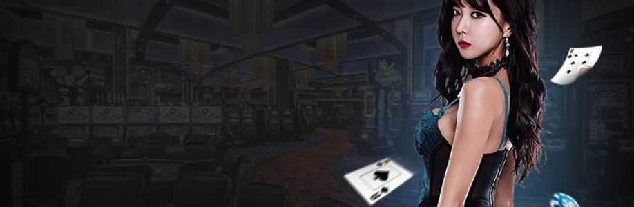 The Best Maxbook55 Trusted Online Casino Malaysia Cover Image