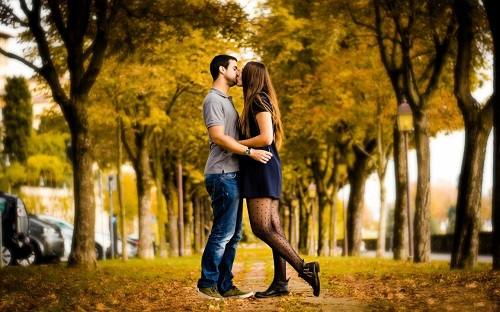 How To Attract Husband Towards You - Crush To Love