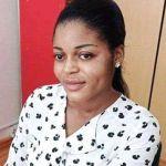 Cheryi Bryant Profile Picture