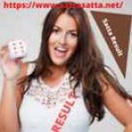 Satta Satta Profile Picture