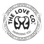 The Love Co Organic Luxury Skincare Brand Profile Picture