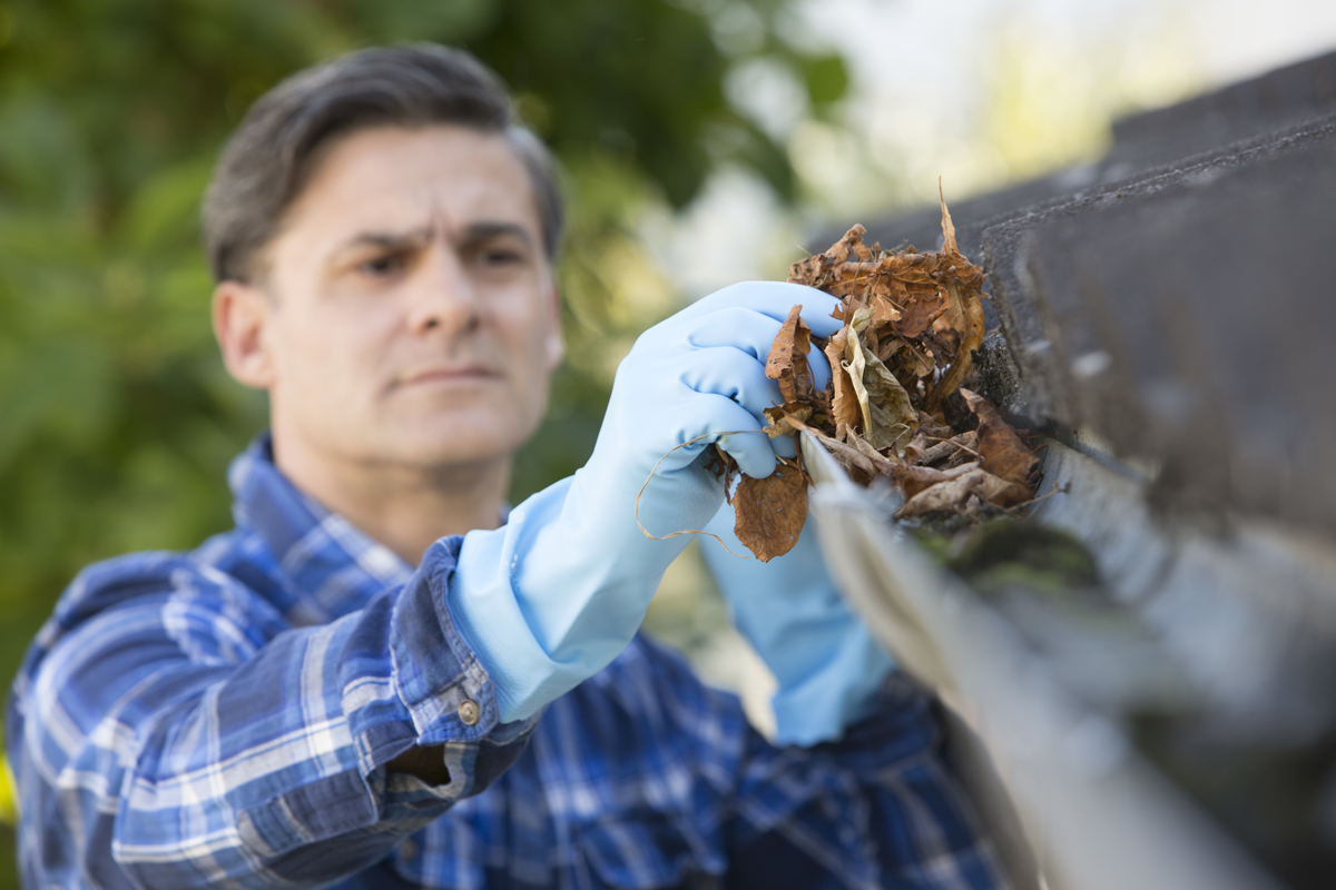 Home Maintenance Tips - Miland Home Construction