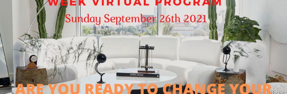 Shape Your Foundation 5-Week Virtual Program Cover Image