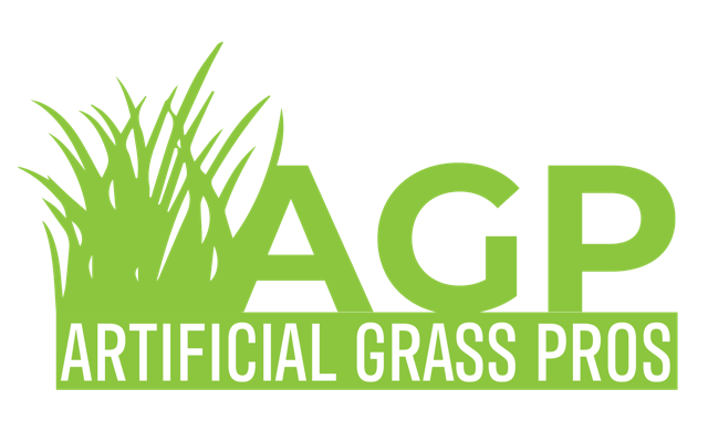 Fake Grass Install Lawn | The Artificial Grass Pros