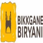 Bikkgane Biryani Profile Picture
