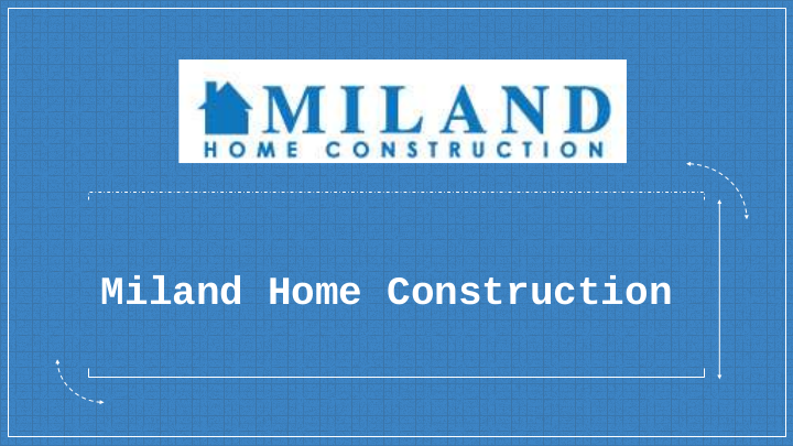Remodeling Contractor in Fort Worth | edocr