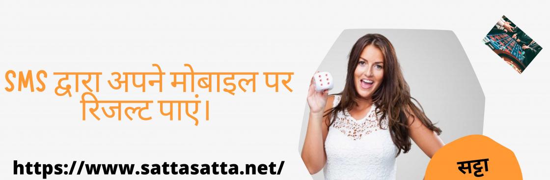 Satta Satta Cover Image