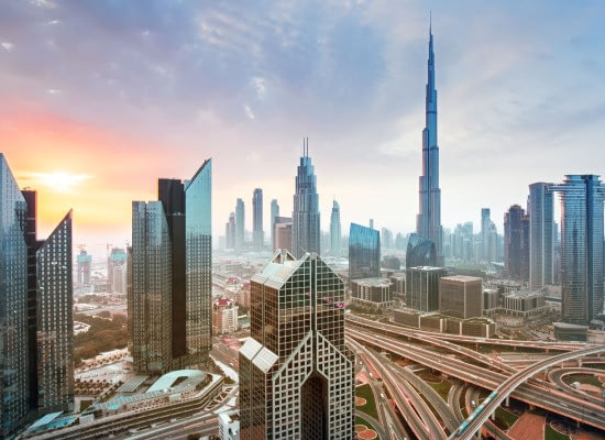 Business Setup Services in Dubai   Start Any Business