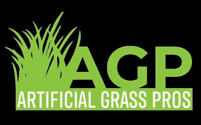 Artificial Putting Green Installation Miami | The Artificial Grass Pros