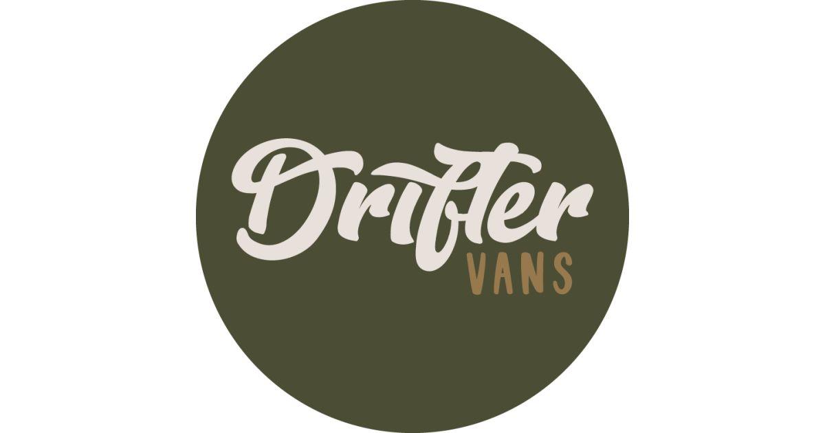 Drifter  Camper Vans | Startupmatcher