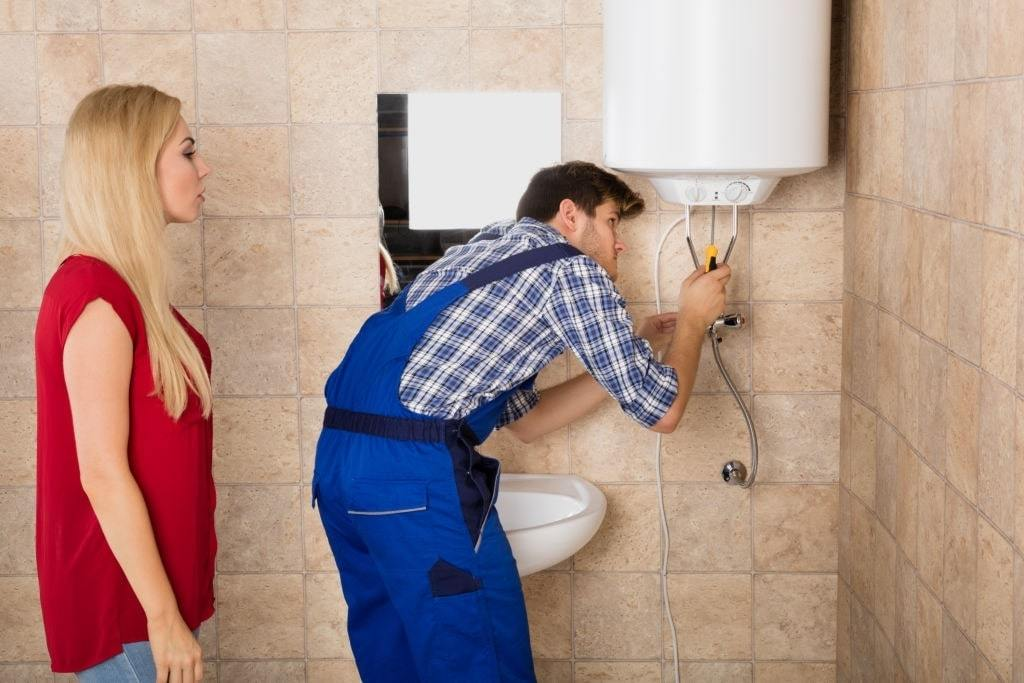 Facts That Nobody Told You About Bathroom Fitters in Bexley