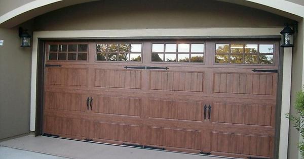 The Best Quality Garage Doors - Album on Imgur